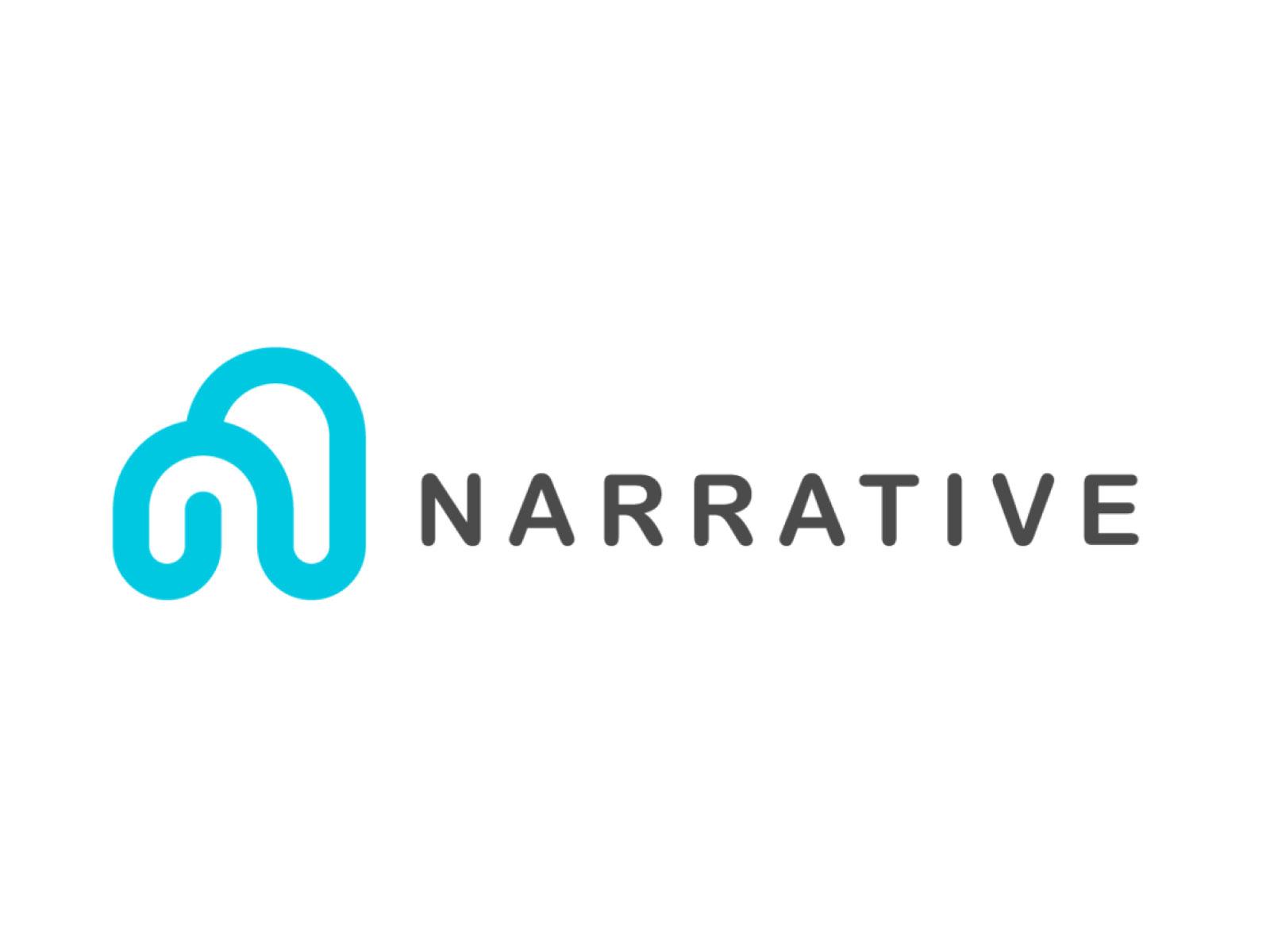 David_Landon_Voice_Actor_narrativelogo.jpg