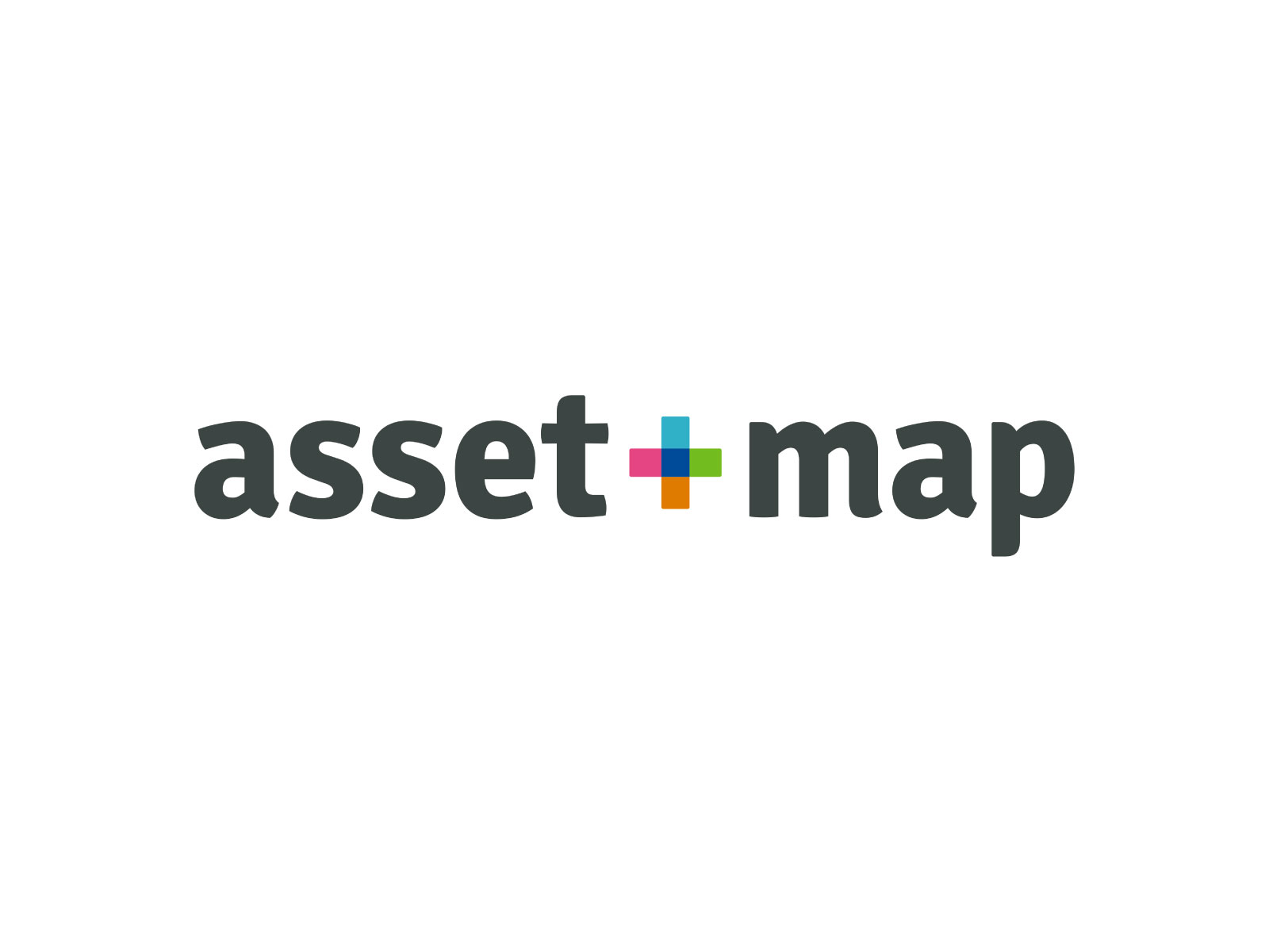 David_Landon_Voice_Actor_assetmap.jpg
