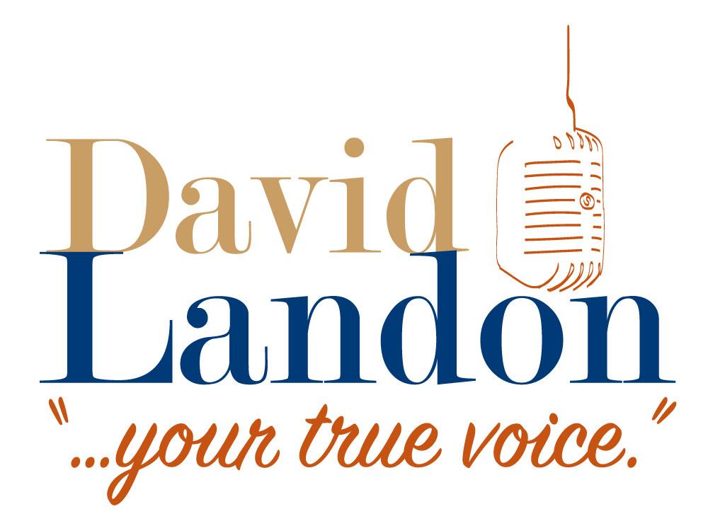 David_Landon_Your_True_Voice_logo.jpg