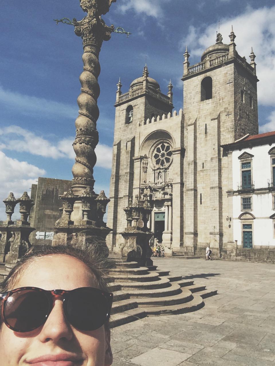 cathedralporto.JPG