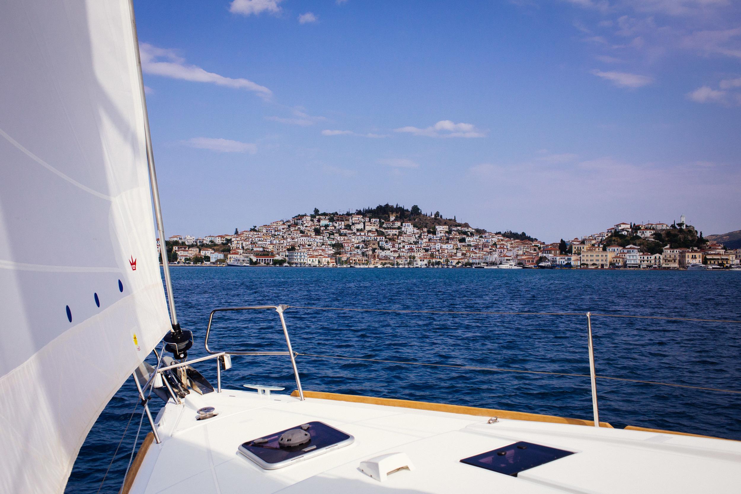 Greece_062015_emb-27.jpg