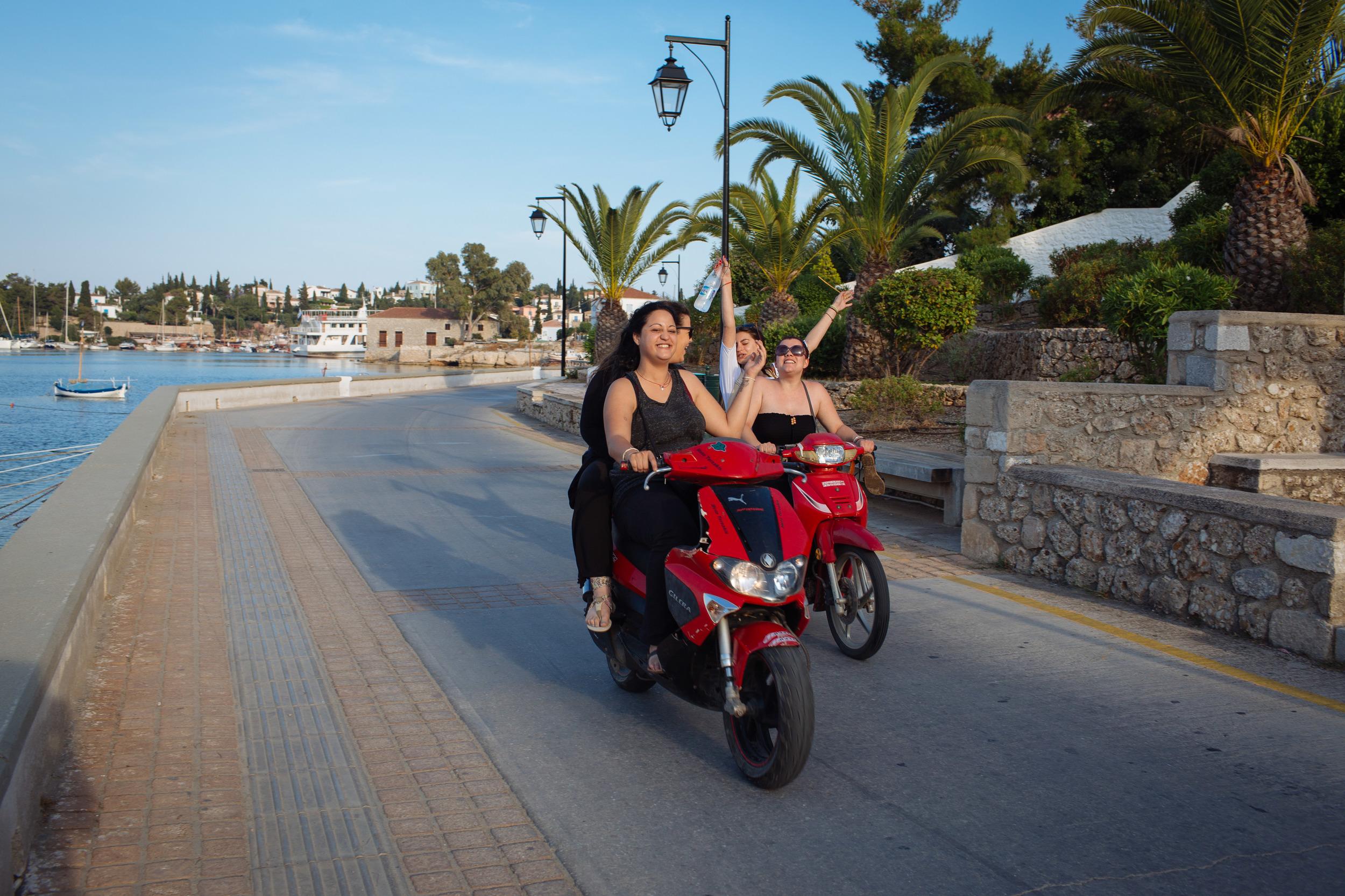 Greece_062015_emb-63.jpg