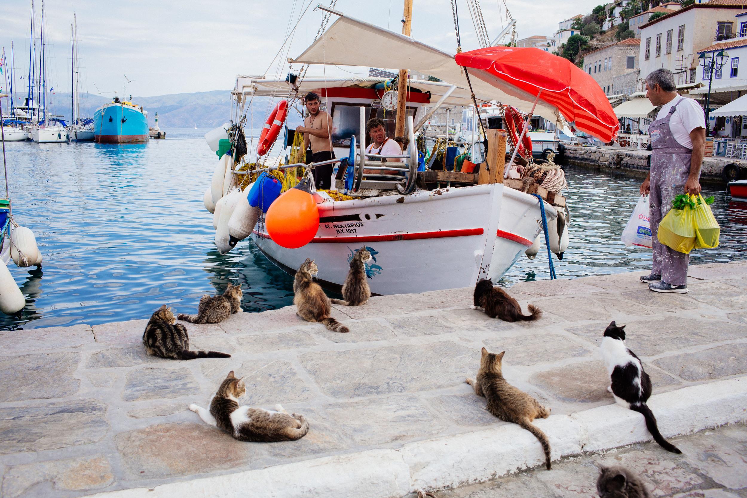Greece_062015_emb-89.jpg