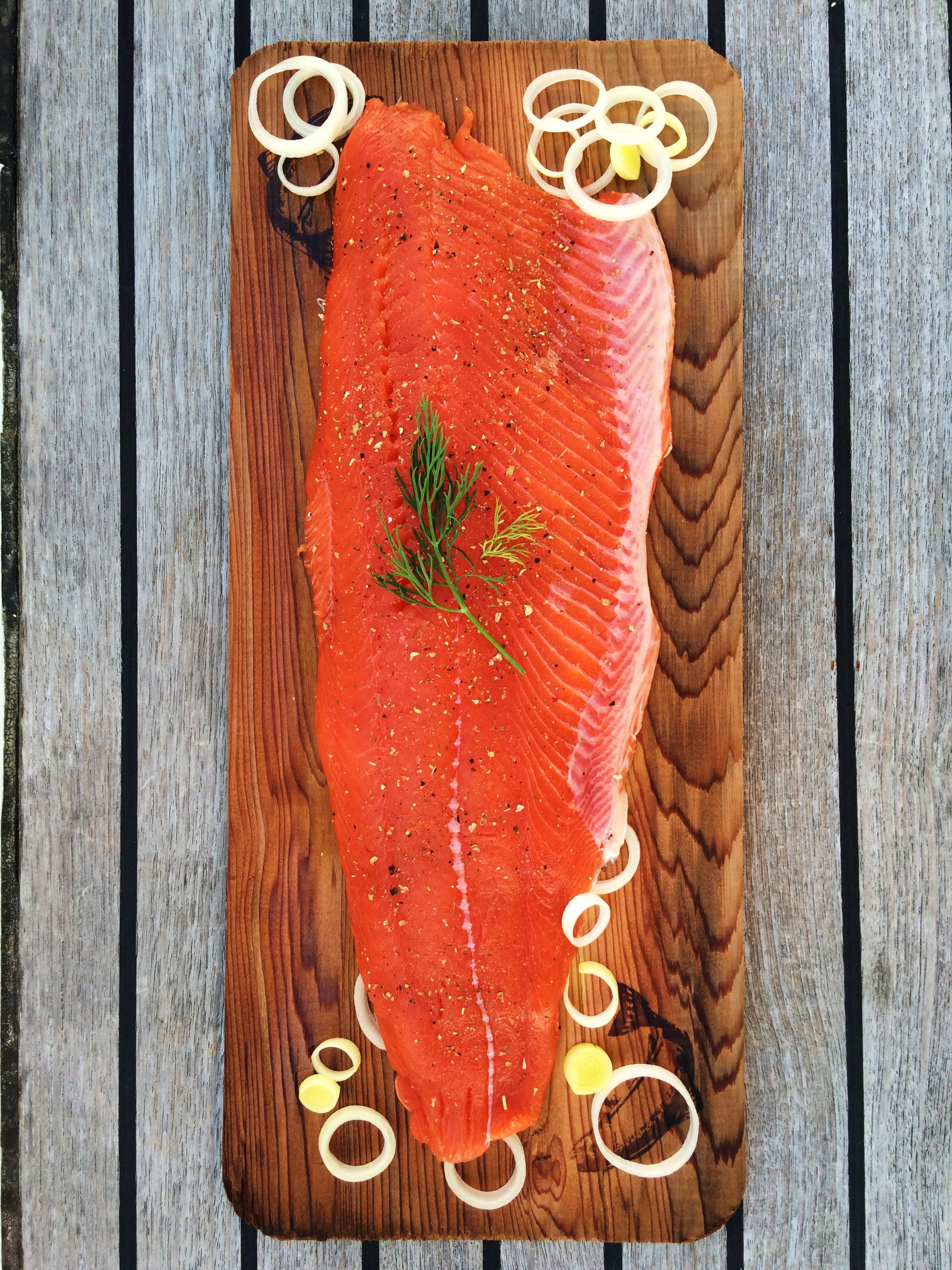 salmon cedar.JPG
