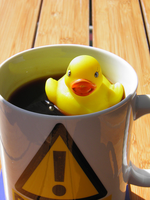 Early-Morning-coffee-with-duck-additive-by-rawdonfox.jpg