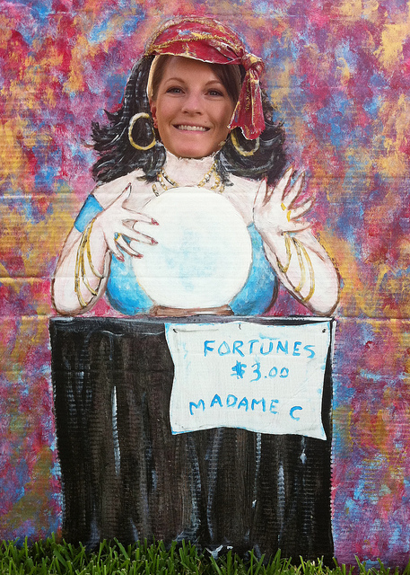 My-Daughter-behind-Fortune-Teller-Photo-Face-Cutout-by-Patrick-Feller.jpg