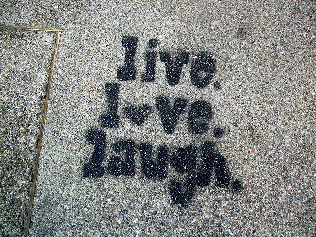 live-love-laugh-by-Andrew-Mager.jpg