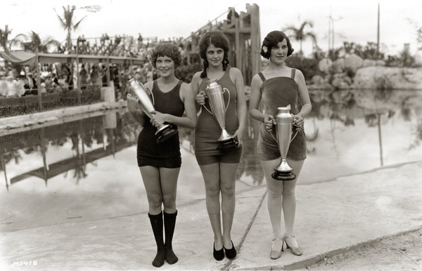 Beauty-contest-winners-at-the-Venetian-Pool-in-Coral-Gables-Florida-by-Florida-Memory.jpg