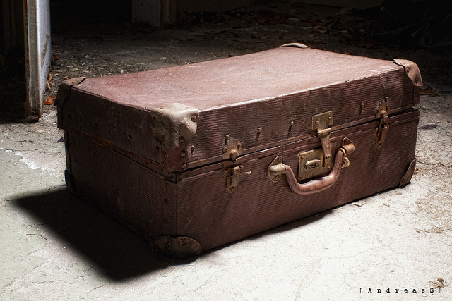 Suitcase-by-AndreasS.jpg