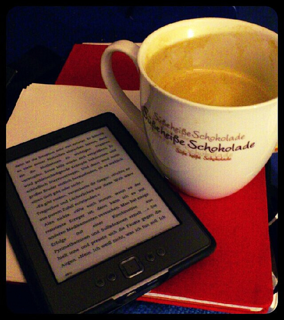 something-to-read-and-enough-coffee-by-bibliothekarin.jpg