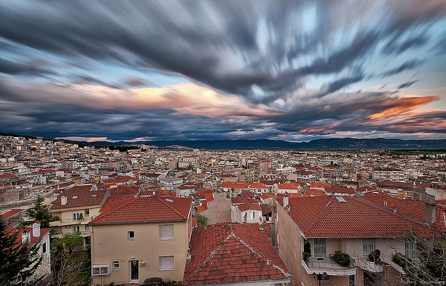 Clouds-passing-by-...-by-Nikos-Koutoulas.jpg