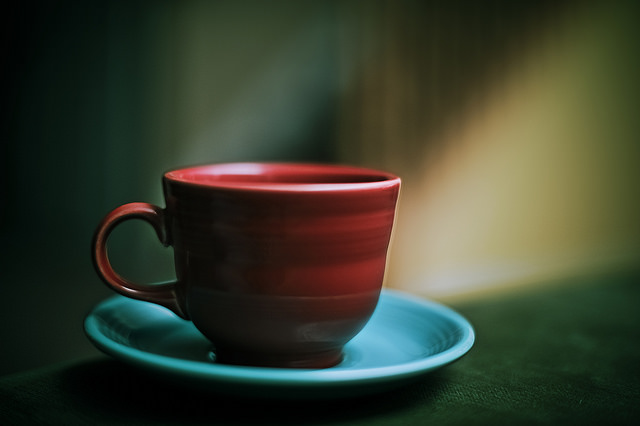 150929-coffe-e-cup-red-by-r.-nial-bradshaw.jpg