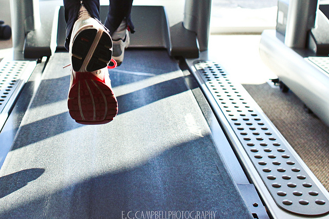 Running-on-a-treadmill-by-ELisa-Campbell.jpg