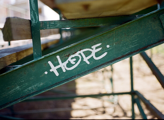 Hope-by-Steve-Snodgrass.jpg