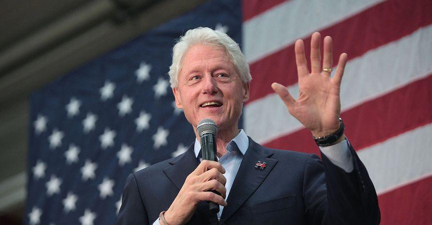 bill-clinton-dying.jpg
