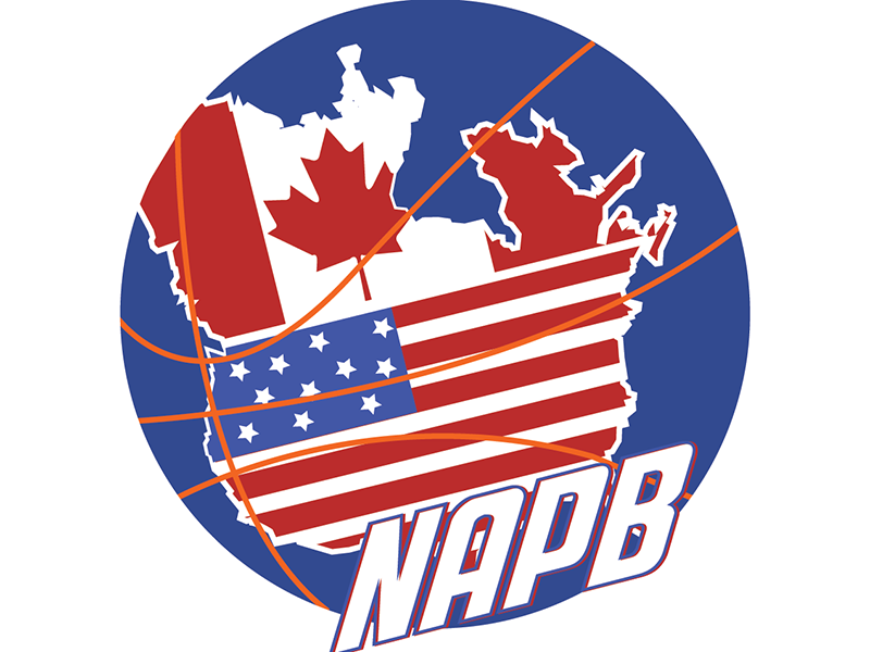 NAPBL.png