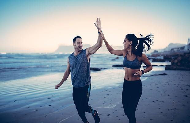 FLurish workout photo.jpg