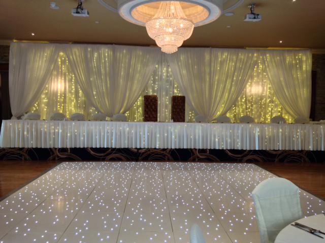 STARLIT DANCE FLOOR (4) The Wedding Room.jpg