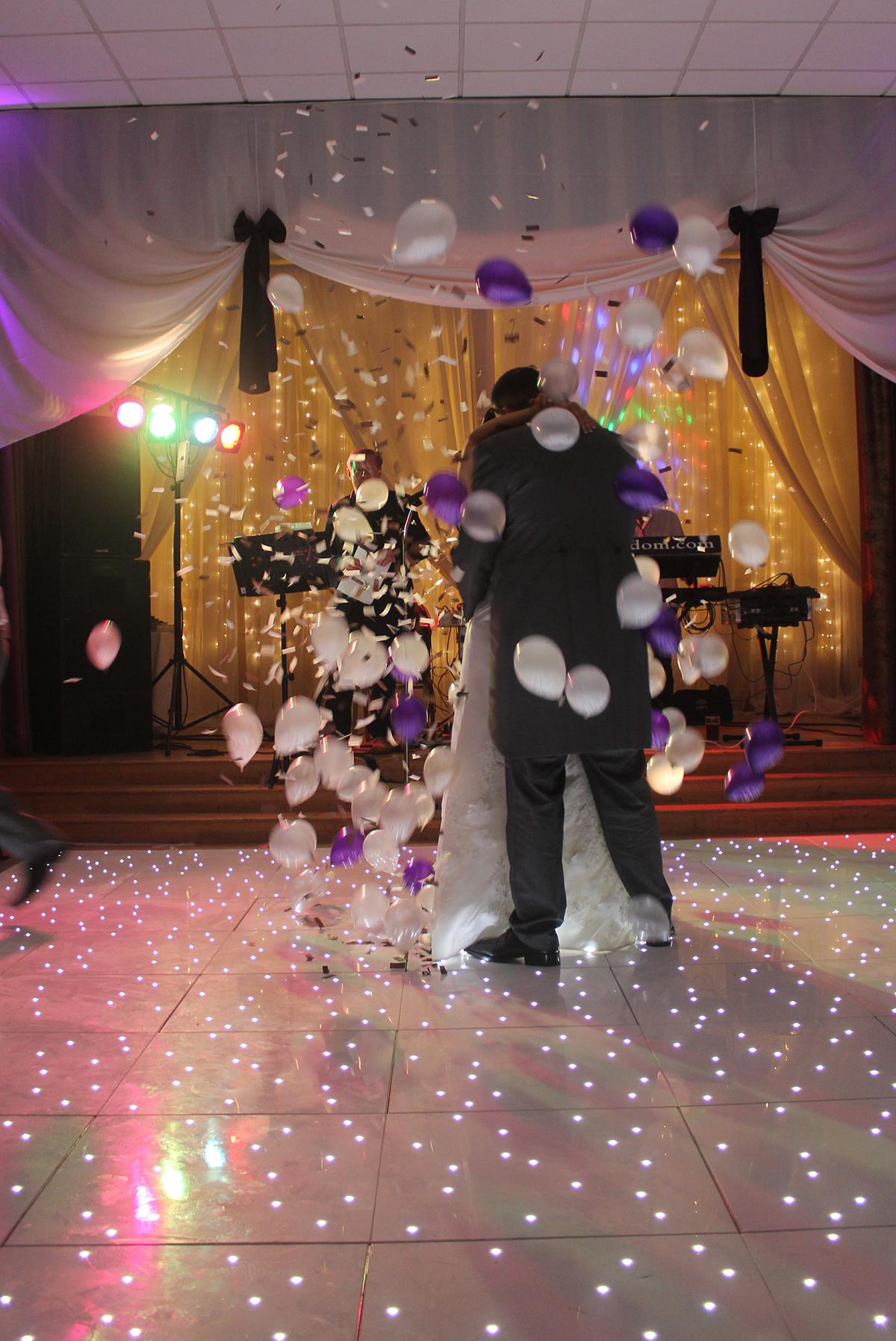 STARLIT DANCE FLOOR (3) The Wedding Room.jpg