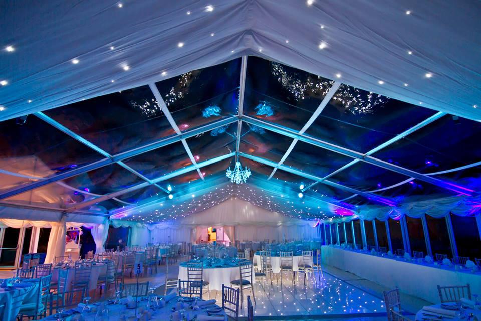 STARLIT DANCE FLOOR (1) The Wedding Room.jpg