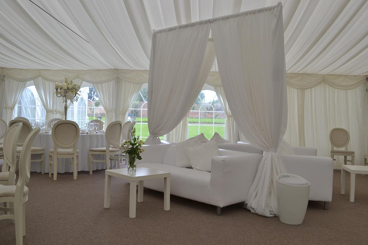 wedd gallery (19) Furniture-The Wedding Room.jpg