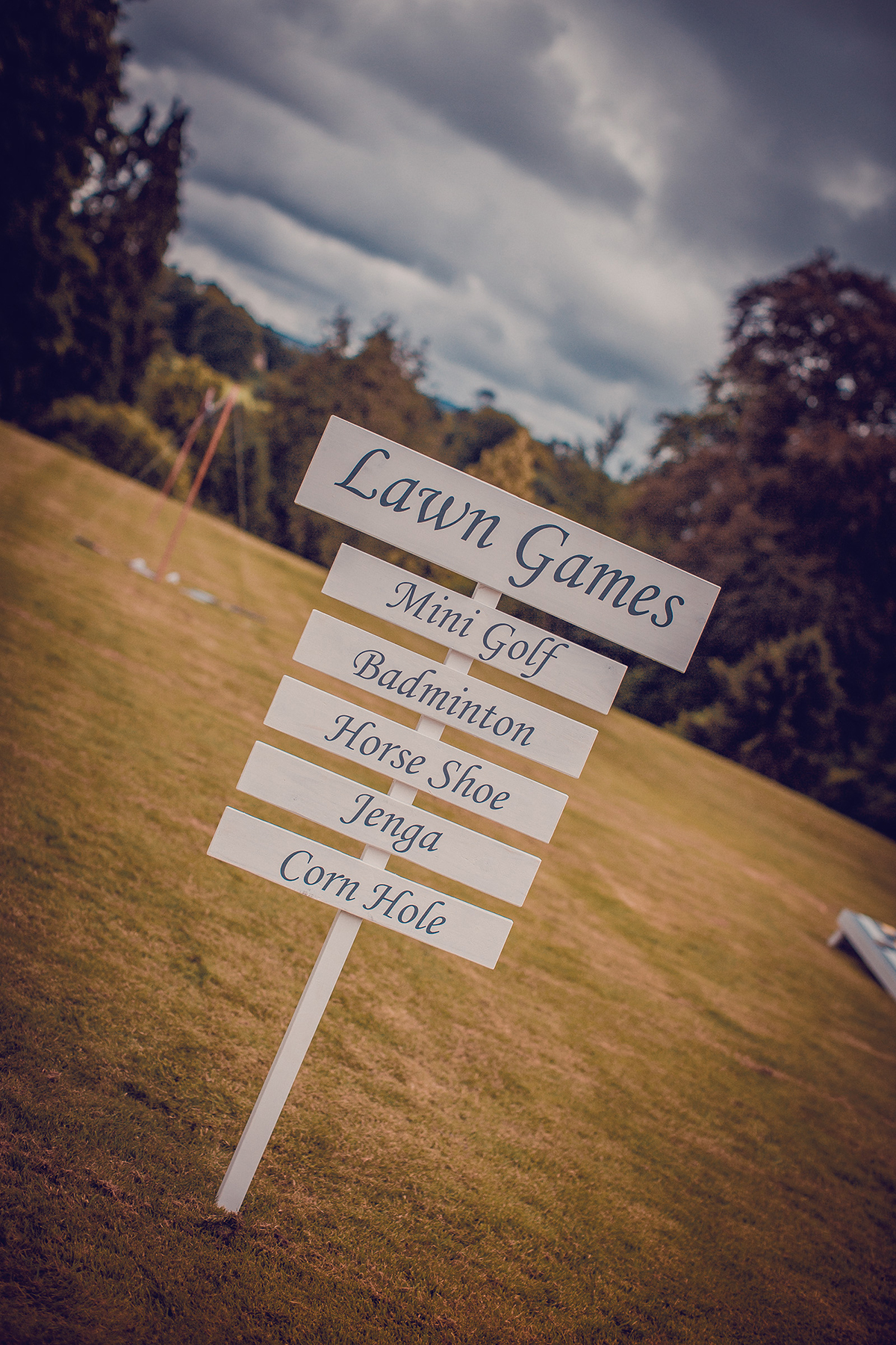 sign THE-WEDDING-ROOM-ACCESSORIES-AND-FINISHING-TOUCHES.jpg