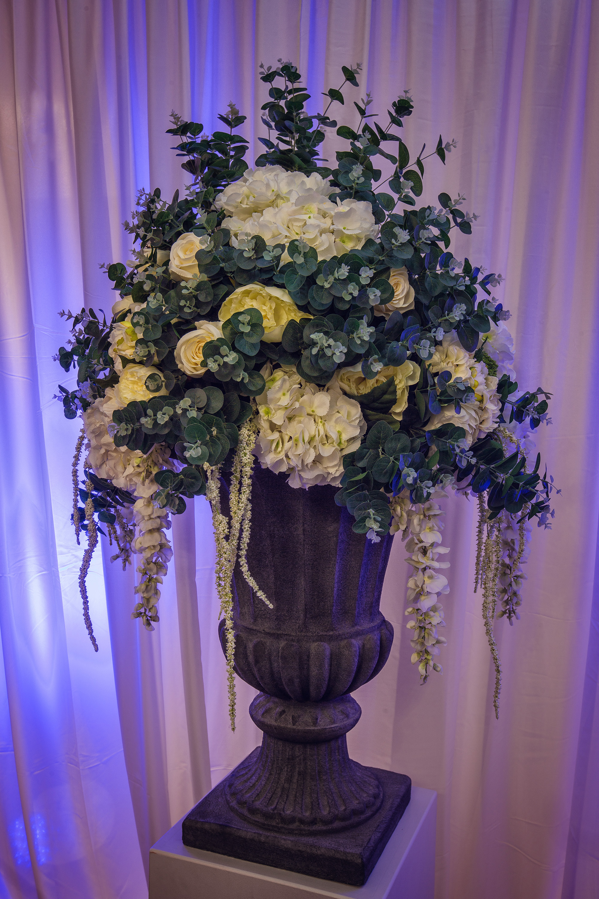 THE-WEDDING-ROOM-ACCESSORIES-AND-FINISHING-TOUCHES-10.JPG