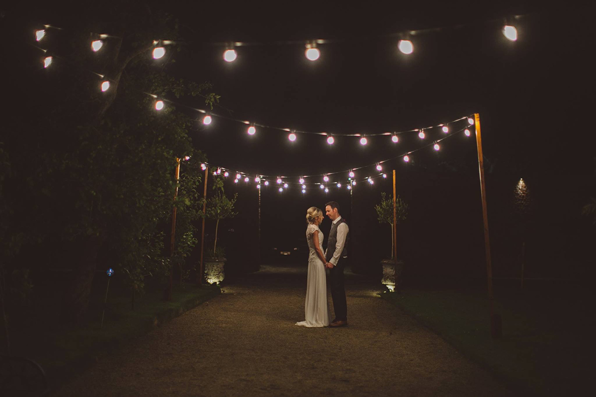 festoon lighting (2) The Wedding Room.jpg