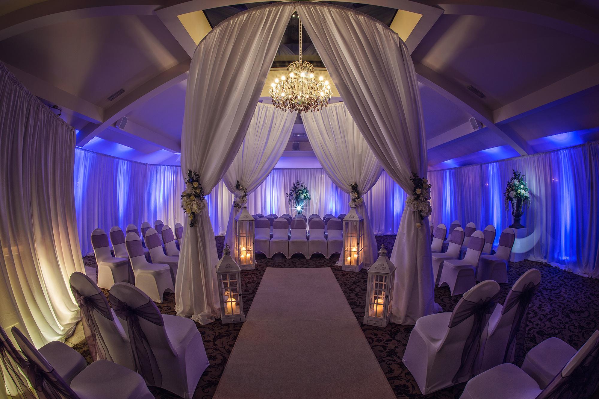 mood lighting (2) The Wedding Room.jpg