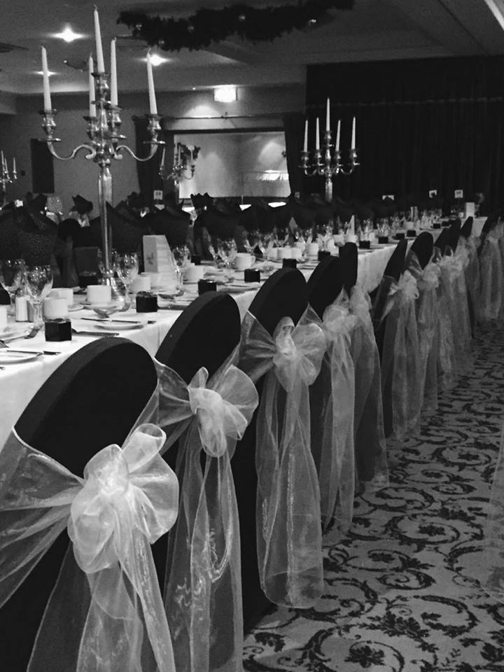 CHAIR COVERS & CHAIRS (1).jpg