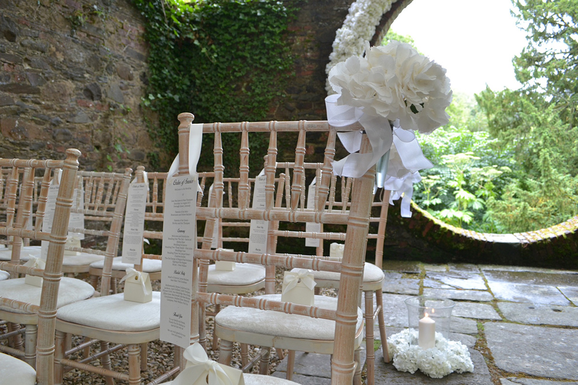 CHAIR COVERS & CHAIRS (2) The Wedding Room.jpg