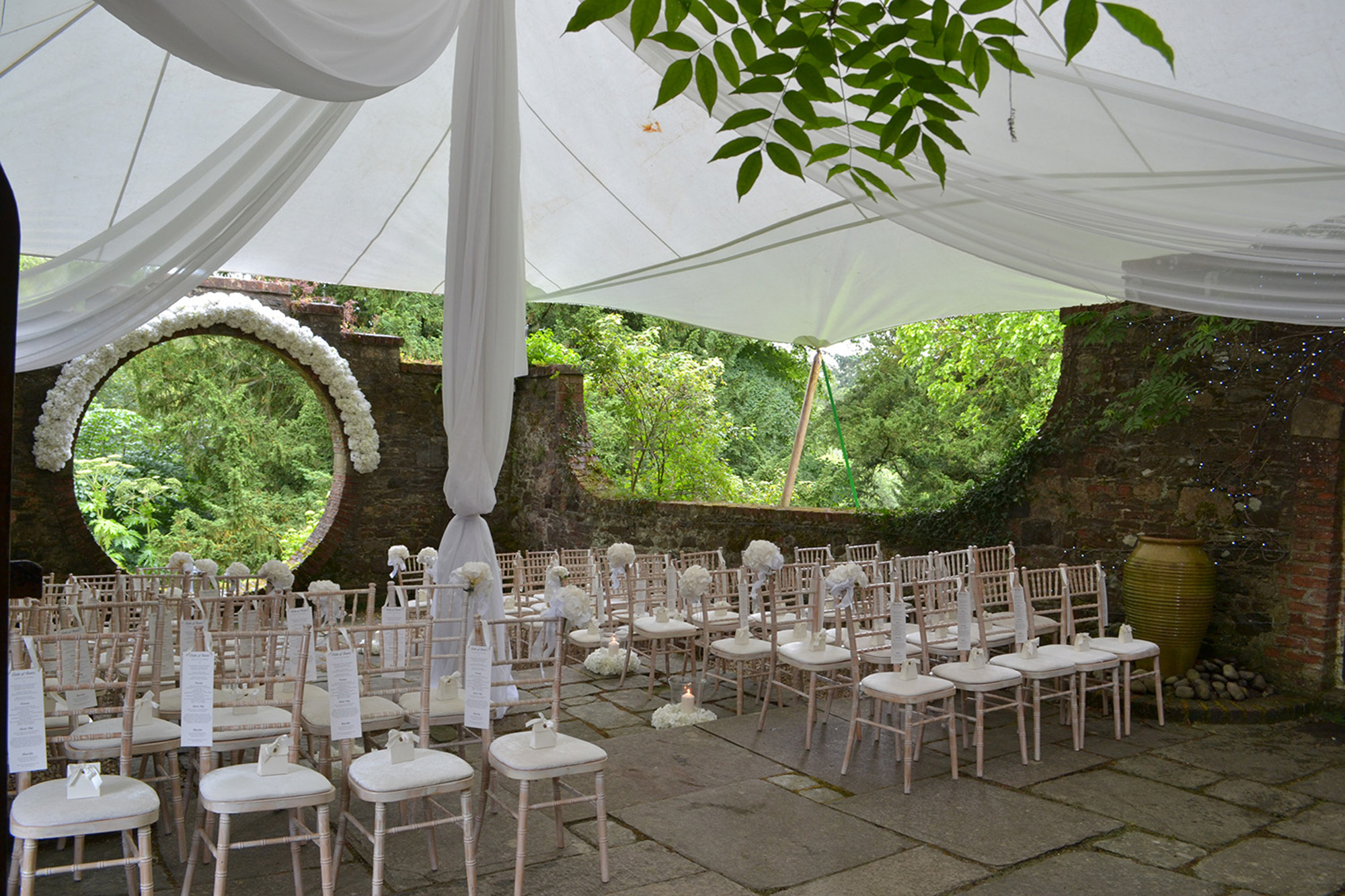 CHAIR COVERS & CHAIRS (3) The Wedding Room.jpg