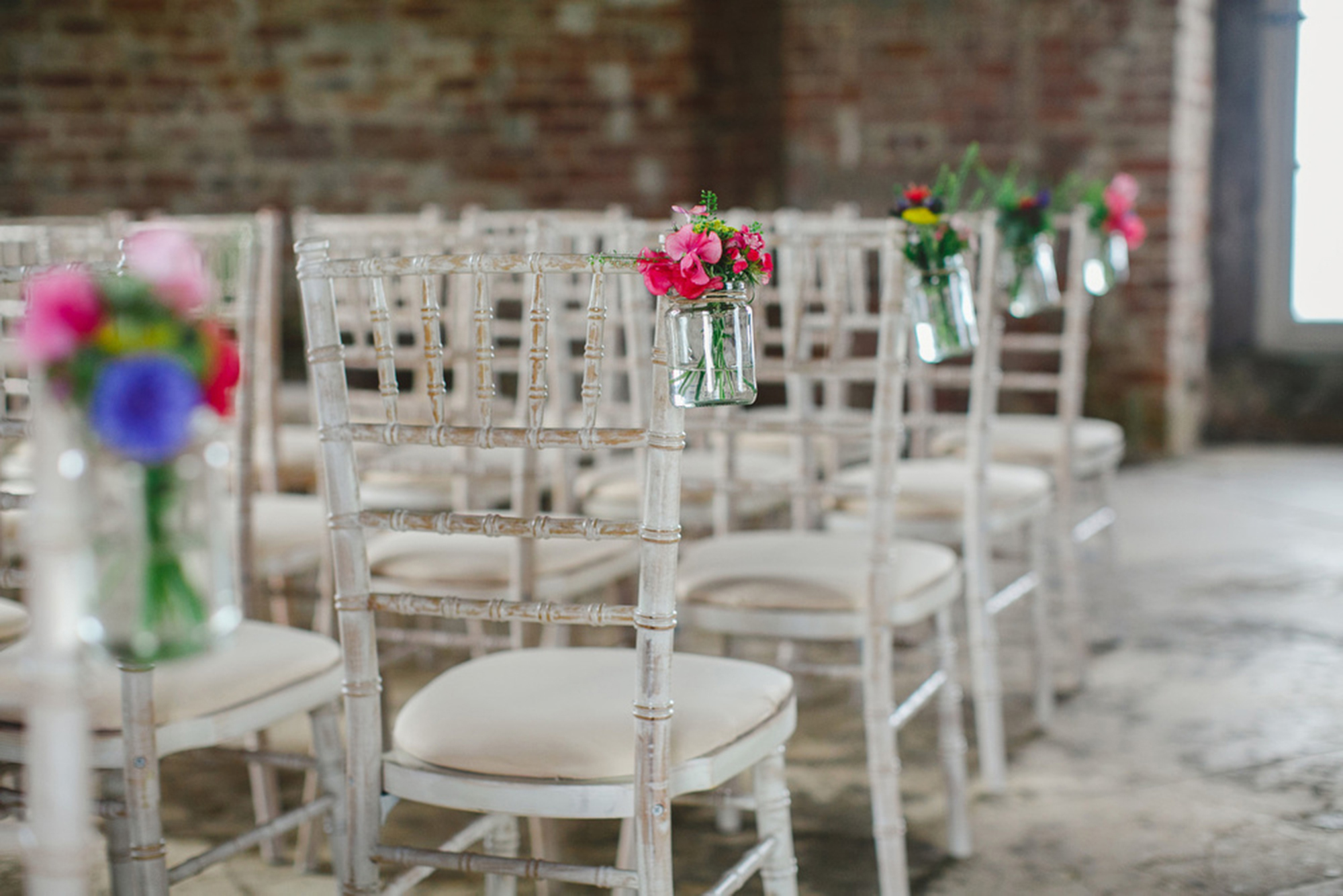 CHAIR COVERS & CHAIRS (7) The Wedding Room.jpg