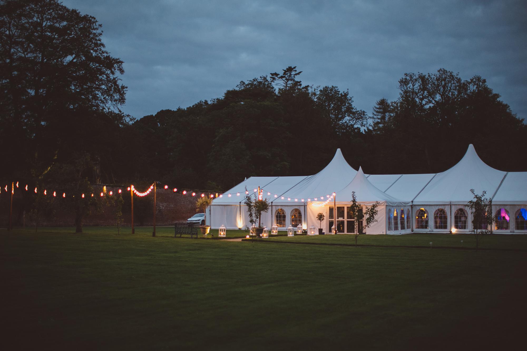 festoon+lighting+The+Wedding+Room.jpg