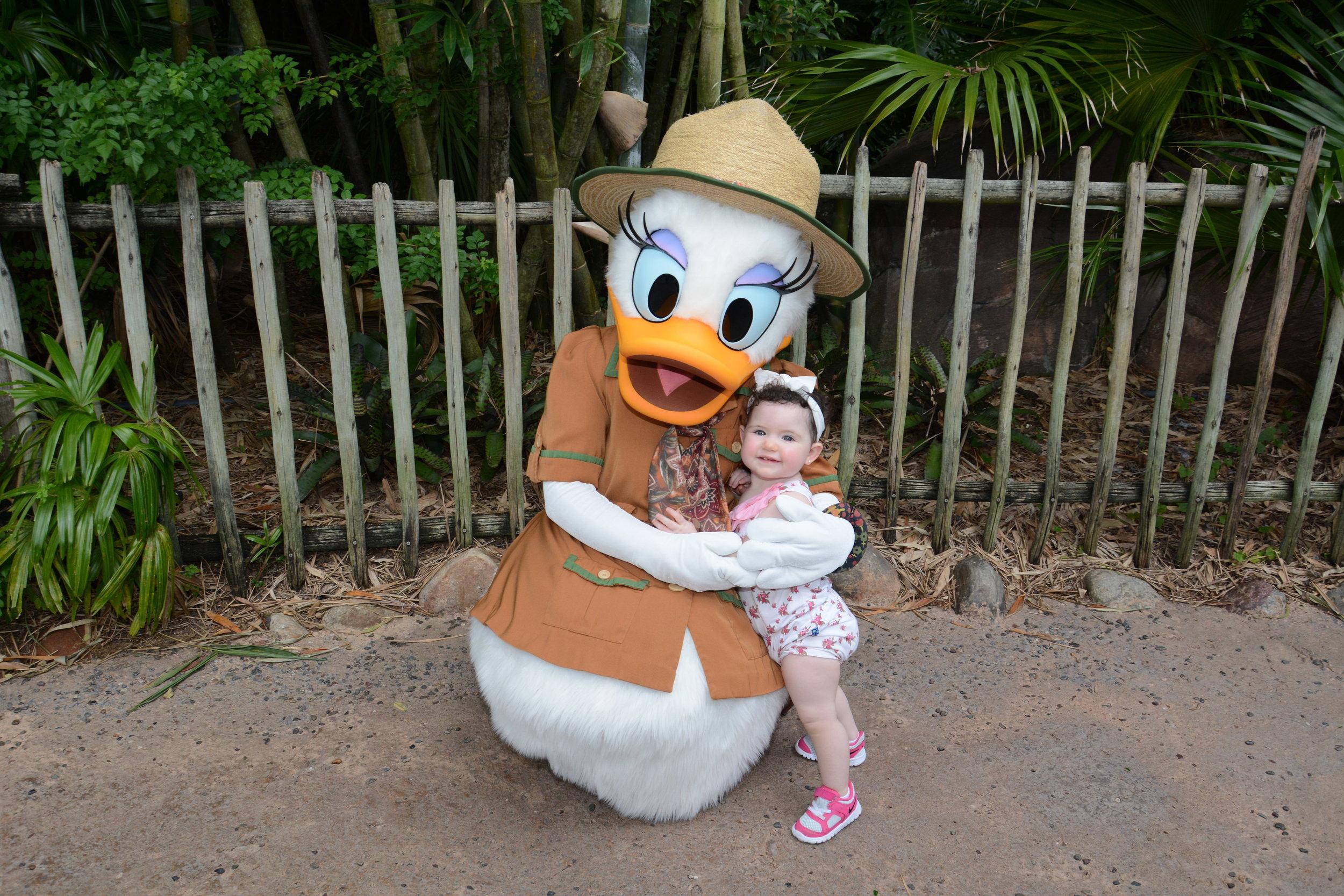 PhotoPass_Visiting_Disneys_Animal_Kingdom_Park_7456249414.jpg