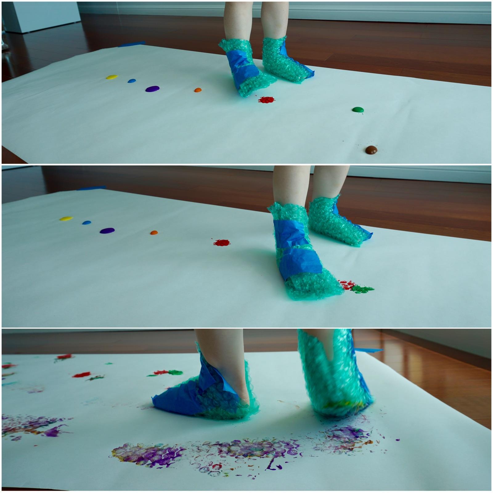 bubble feet 2.jpg
