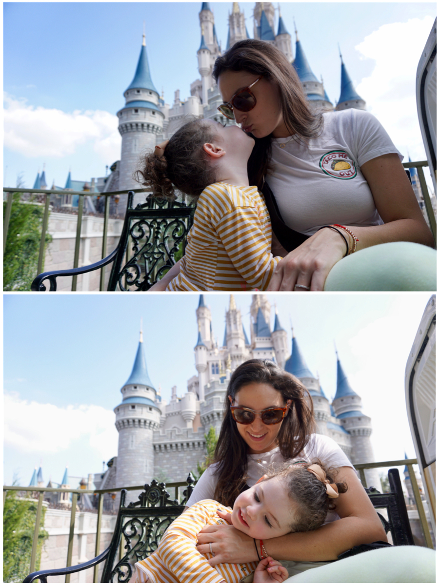 Disney high.jpg