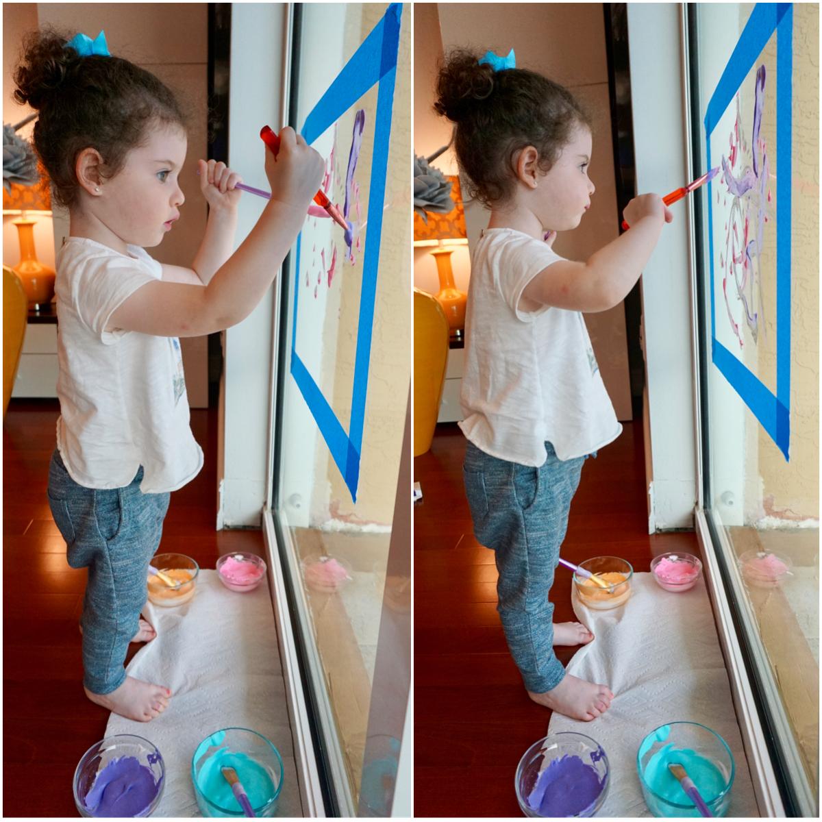 window paint 4.jpg