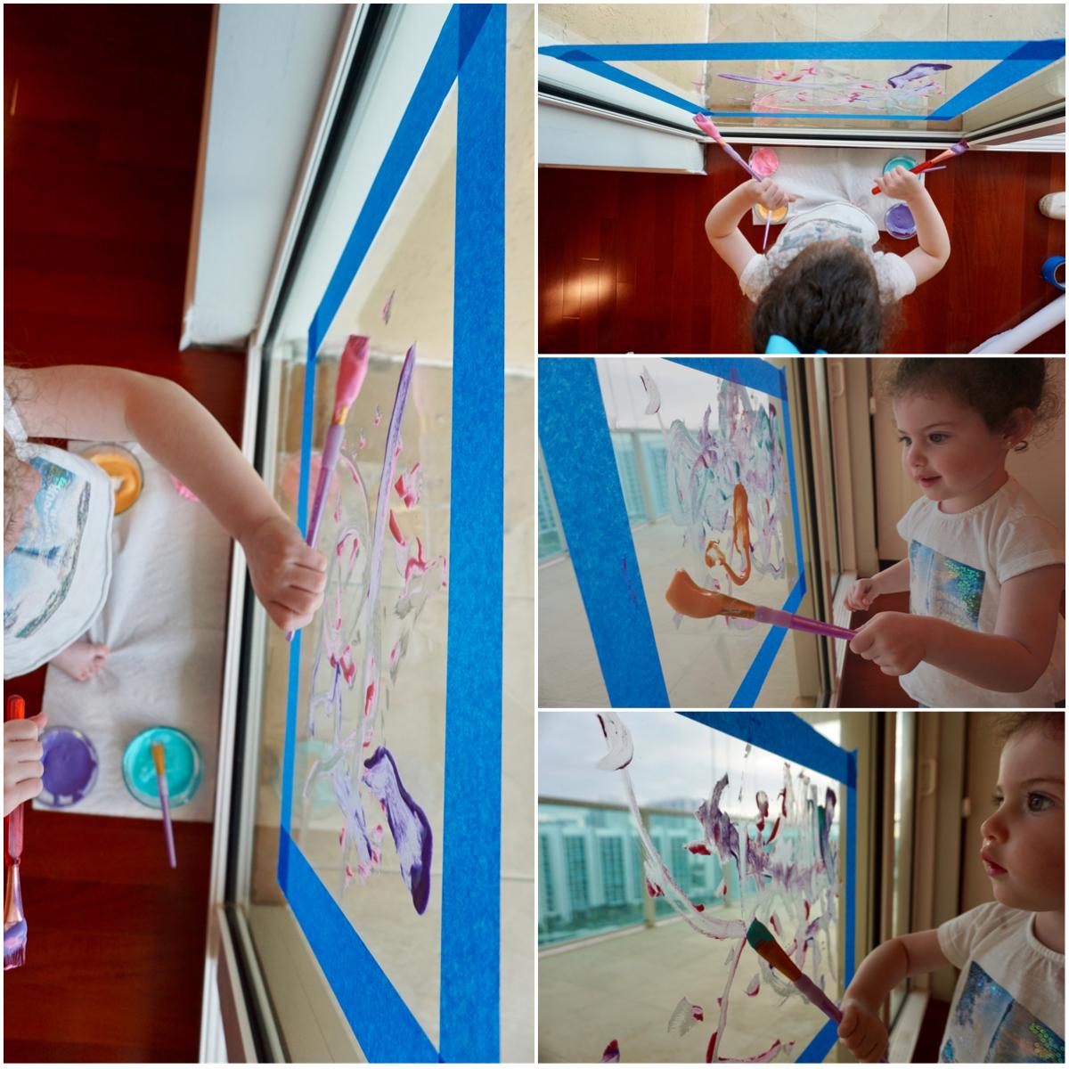 window paint 5.jpg