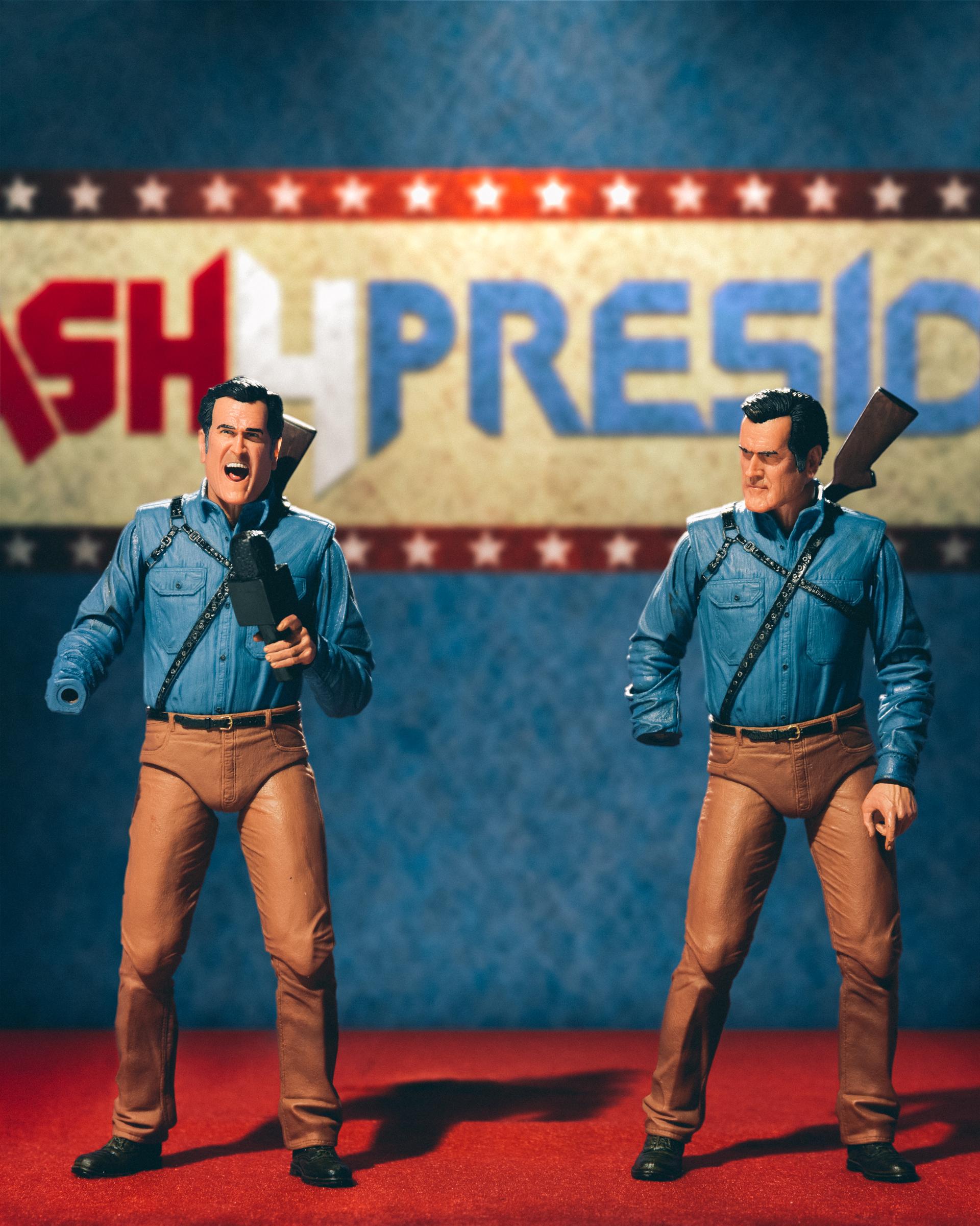 AVED_GTT_PresidentialDebate_Sep26.jpg