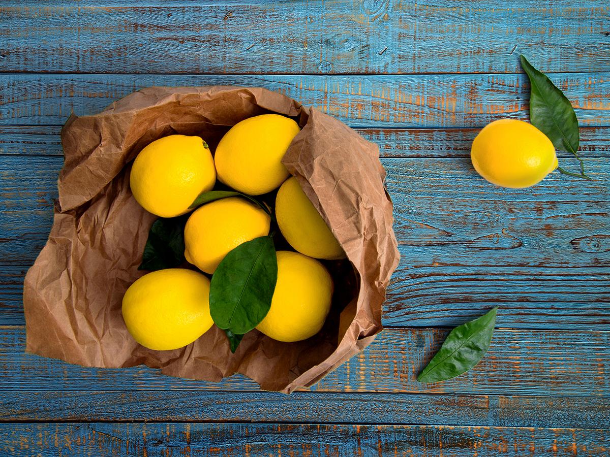 Sunkist_August17_LemonImage_1200X900_FB.jpg
