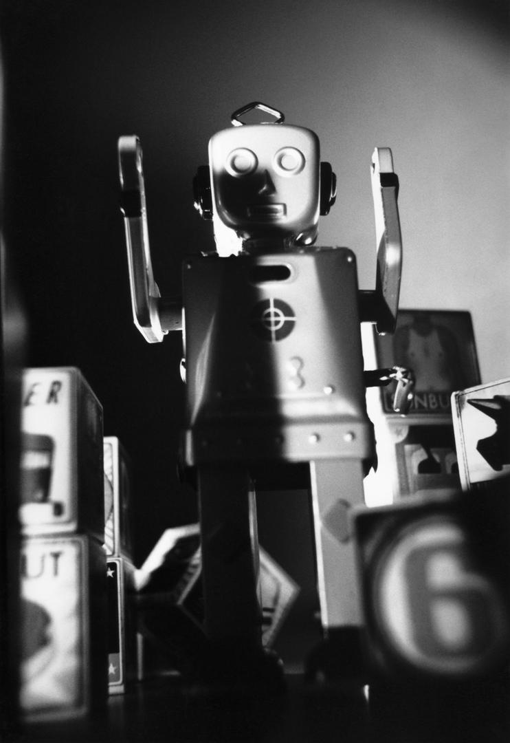 Robot_Zilla_2.jpg