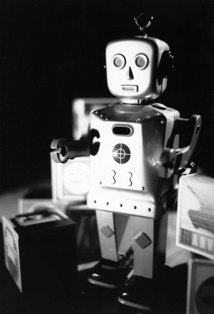 Robot_Zilla_3.jpg