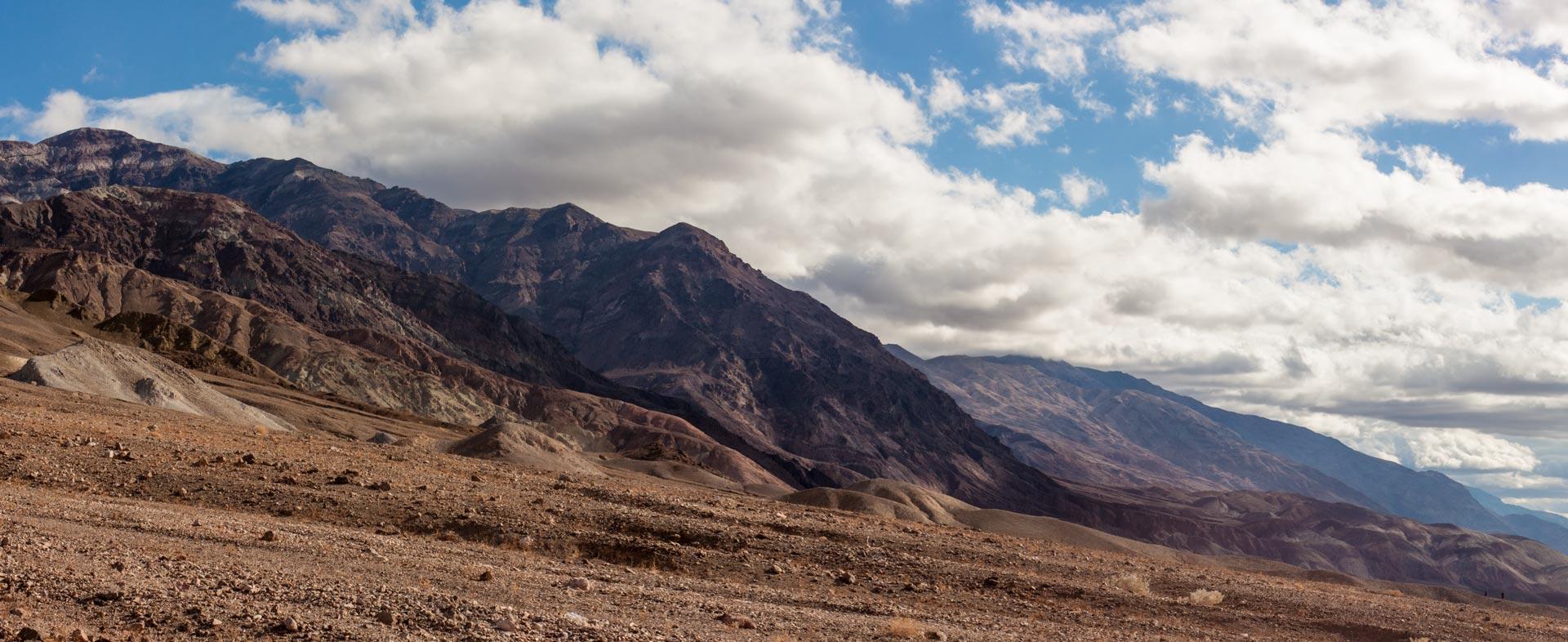 Death_Valley_4.jpg
