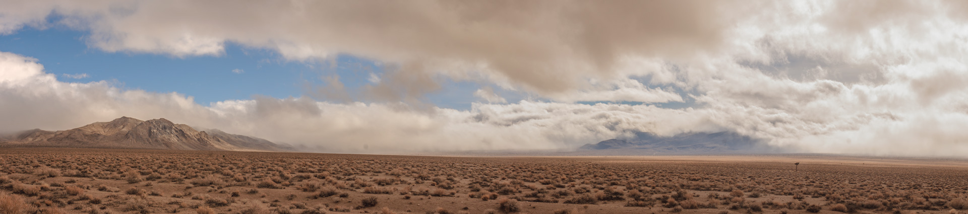Death_Valley_1.jpg