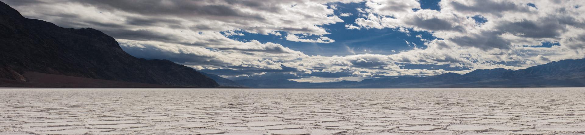 Death_Valley_2.jpg