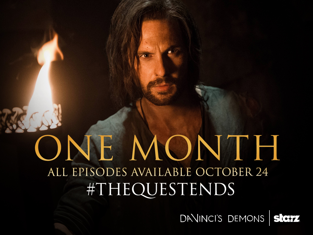 Davinci_Sep24_#thequestends_Season3_FB_1200X900_3.jpg