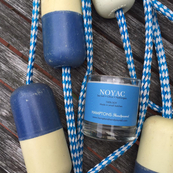 noyac-candle.jpg