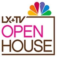 press_NBC LXTV-1.jpg