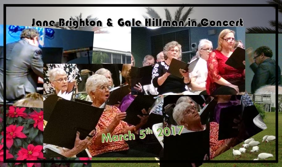 Gale and Jane concert 3a.JPG